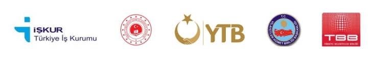 kurum logoları 3